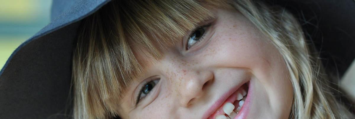 Konzentrationsschwäche Kind | header tomatis zentrum systemische hoertherapie