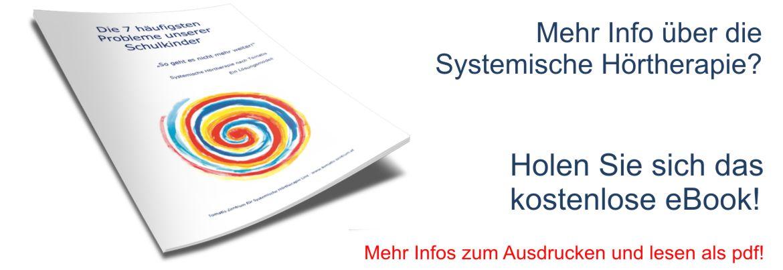 Tomatis-Zentrum. E-Book als pdf für mehr Infos zum Ausdrucken.
